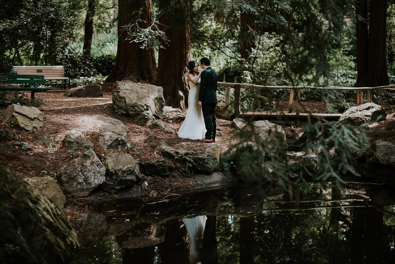 stern_grove_san_francisco_california_america_wedding_katy_webb_photography_UK24