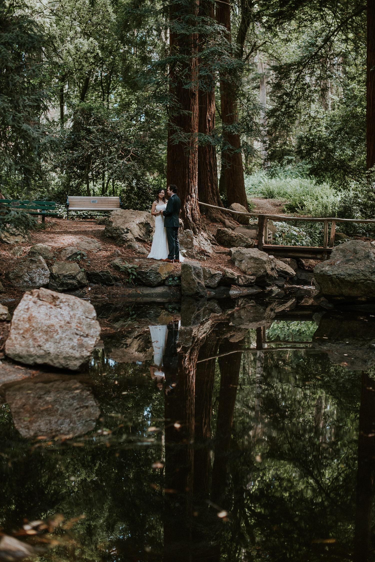 stern_grove_san_francisco_california_america_wedding_katy_webb_photography_UK26