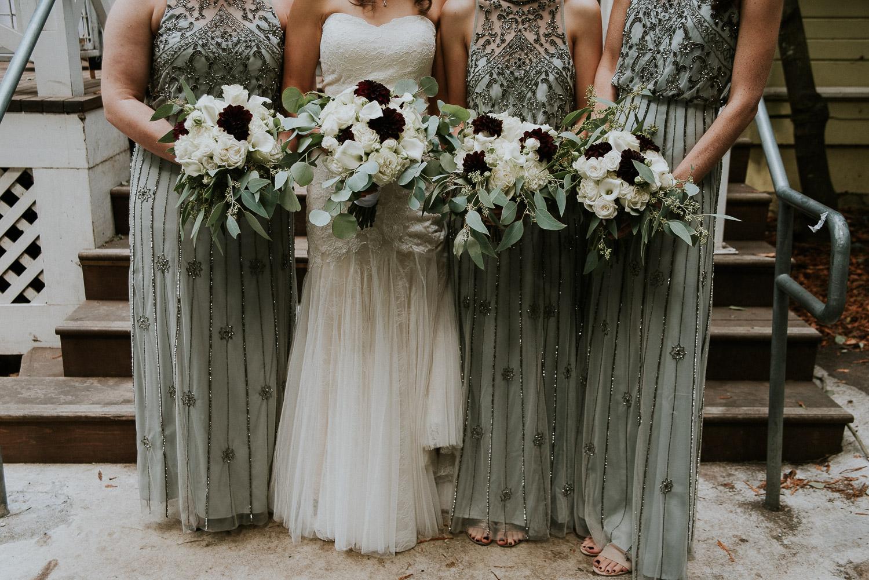 stern_grove_san_francisco_california_america_wedding_katy_webb_photography_UK27