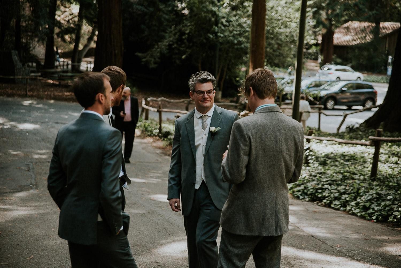 stern_grove_san_francisco_california_america_wedding_katy_webb_photography_UK32