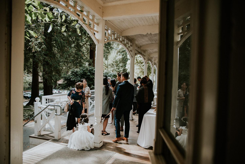 stern_grove_san_francisco_california_america_wedding_katy_webb_photography_UK36