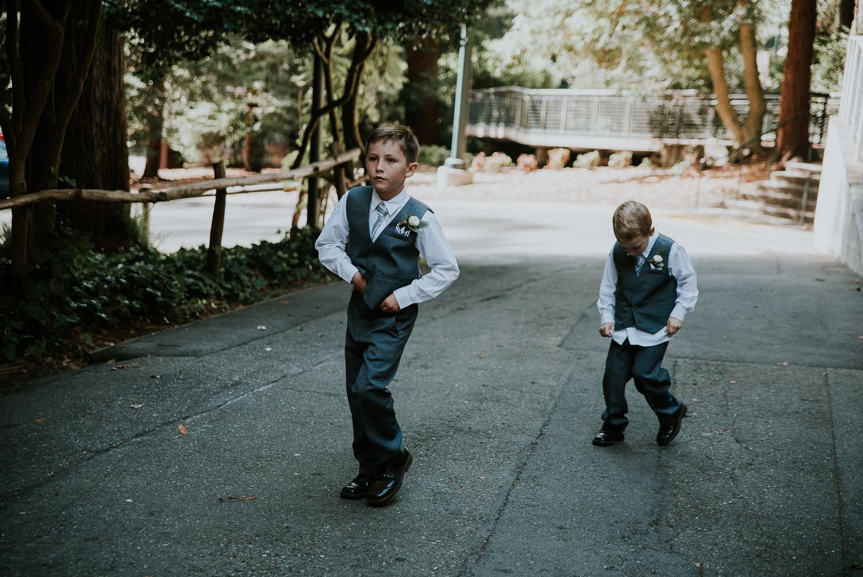 stern_grove_san_francisco_california_america_wedding_katy_webb_photography_UK40