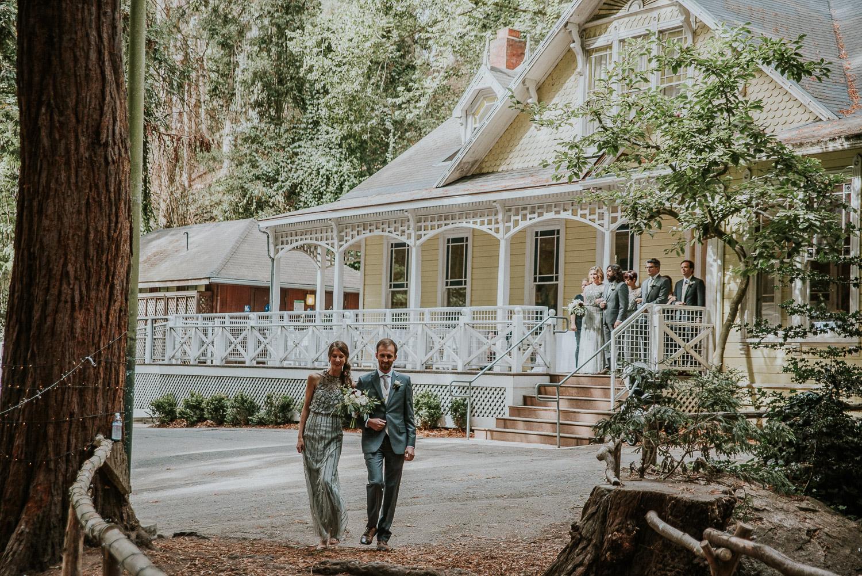 stern_grove_san_francisco_california_america_wedding_katy_webb_photography_UK43