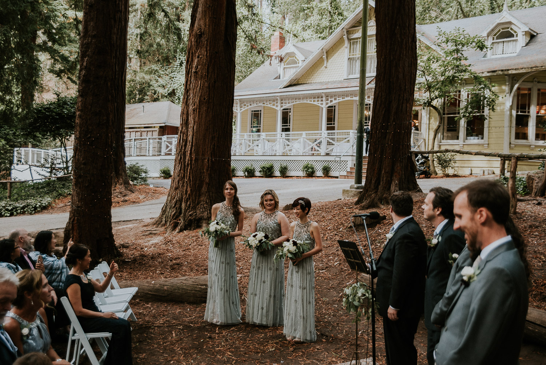 stern_grove_san_francisco_california_america_wedding_katy_webb_photography_UK45