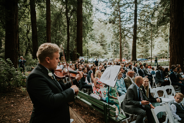 stern_grove_san_francisco_california_america_wedding_katy_webb_photography_UK46