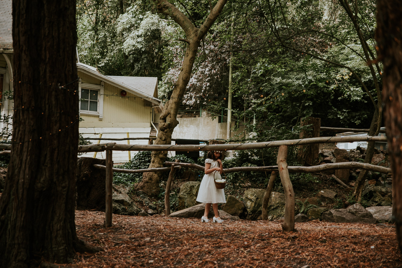 stern_grove_san_francisco_california_america_wedding_katy_webb_photography_UK47