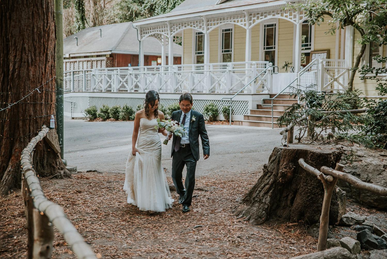 stern_grove_san_francisco_california_america_wedding_katy_webb_photography_UK49