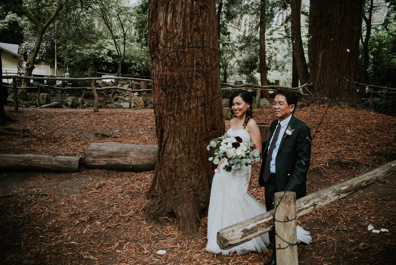 stern_grove_san_francisco_california_america_wedding_katy_webb_photography_UK51