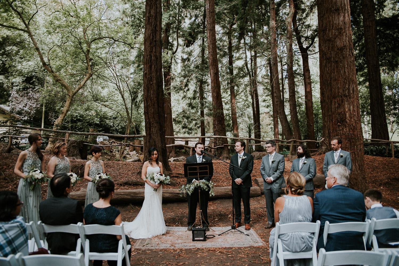 stern_grove_san_francisco_california_america_wedding_katy_webb_photography_UK53