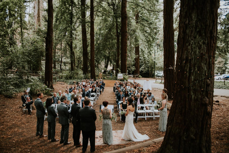 stern_grove_san_francisco_california_america_wedding_katy_webb_photography_UK54