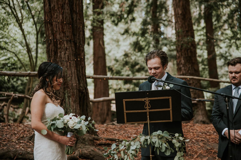 stern_grove_san_francisco_california_america_wedding_katy_webb_photography_UK55