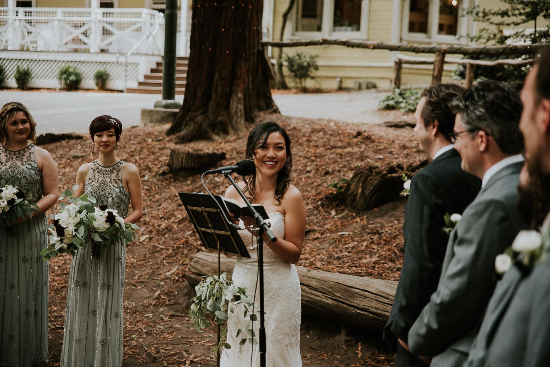 stern_grove_san_francisco_california_america_wedding_katy_webb_photography_UK56