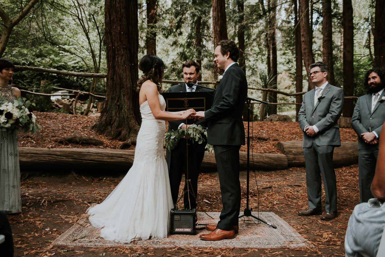 stern_grove_san_francisco_california_america_wedding_katy_webb_photography_UK57