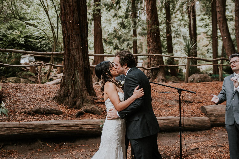 stern_grove_san_francisco_california_america_wedding_katy_webb_photography_UK58