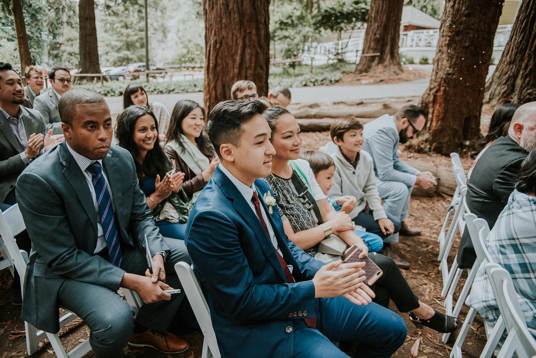 stern_grove_san_francisco_california_america_wedding_katy_webb_photography_UK59