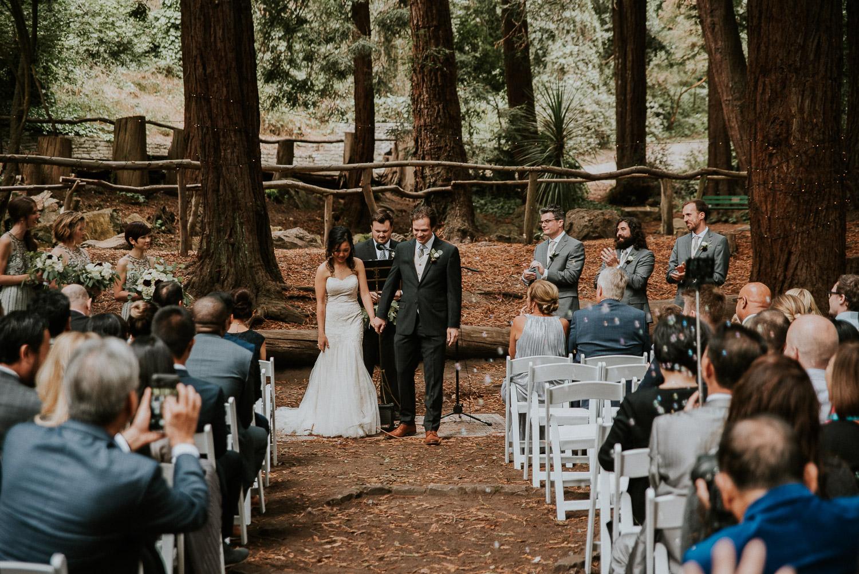 stern_grove_san_francisco_california_america_wedding_katy_webb_photography_UK60