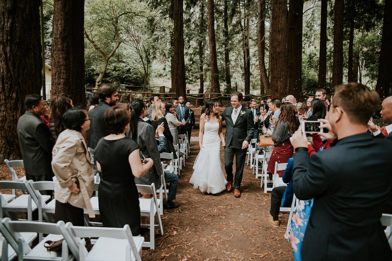 stern_grove_san_francisco_california_america_wedding_katy_webb_photography_UK61
