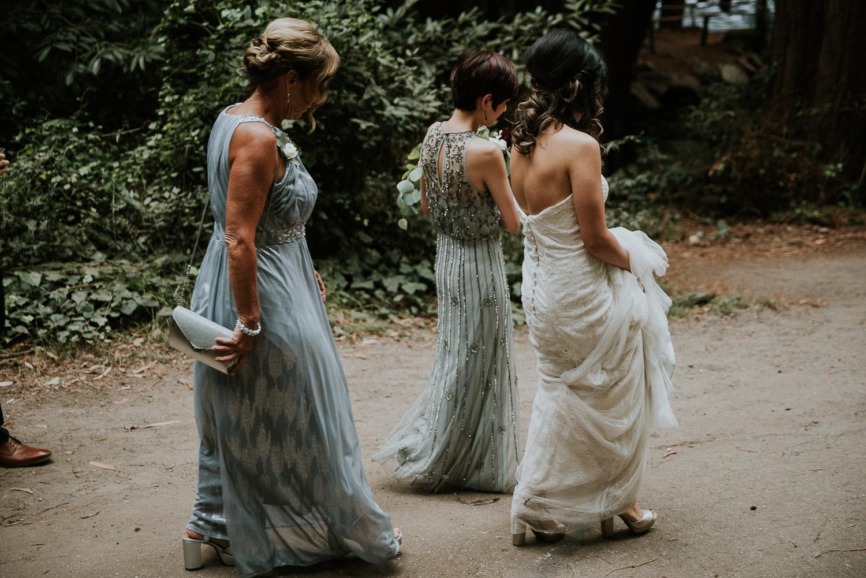 stern_grove_san_francisco_california_america_wedding_katy_webb_photography_UK62