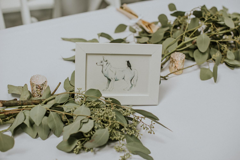 stern_grove_san_francisco_california_america_wedding_katy_webb_photography_UK71