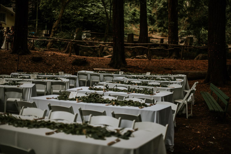 stern_grove_san_francisco_california_america_wedding_katy_webb_photography_UK72