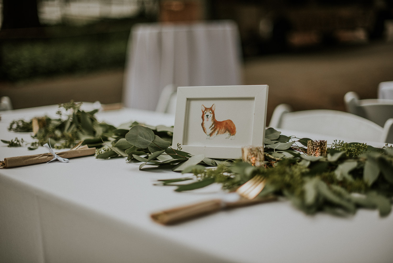 stern_grove_san_francisco_california_america_wedding_katy_webb_photography_UK73