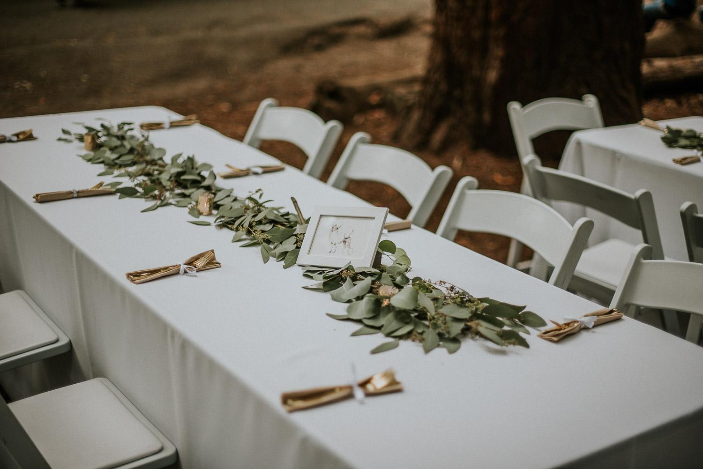 stern_grove_san_francisco_california_america_wedding_katy_webb_photography_UK74