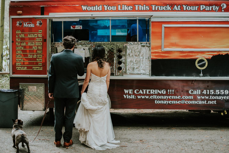 stern_grove_san_francisco_california_america_wedding_katy_webb_photography_UK75