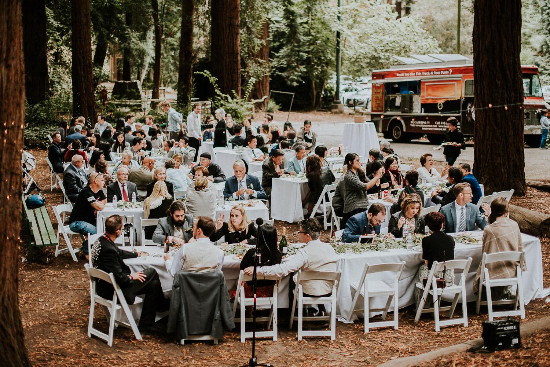 stern_grove_san_francisco_california_america_wedding_katy_webb_photography_UK87