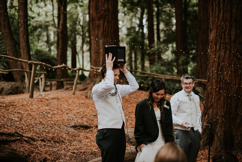 stern_grove_san_francisco_california_america_wedding_katy_webb_photography_UK93