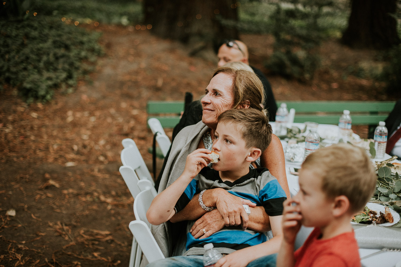 stern_grove_san_francisco_california_america_wedding_katy_webb_photography_UK94