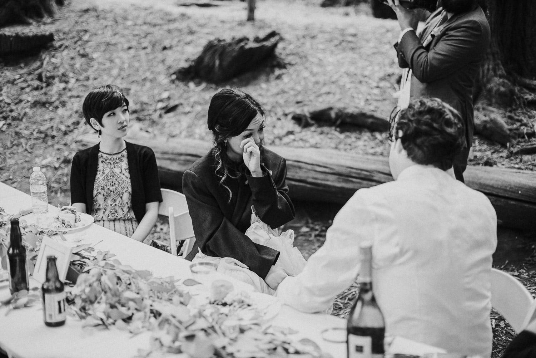 stern_grove_san_francisco_california_america_wedding_katy_webb_photography_UK95