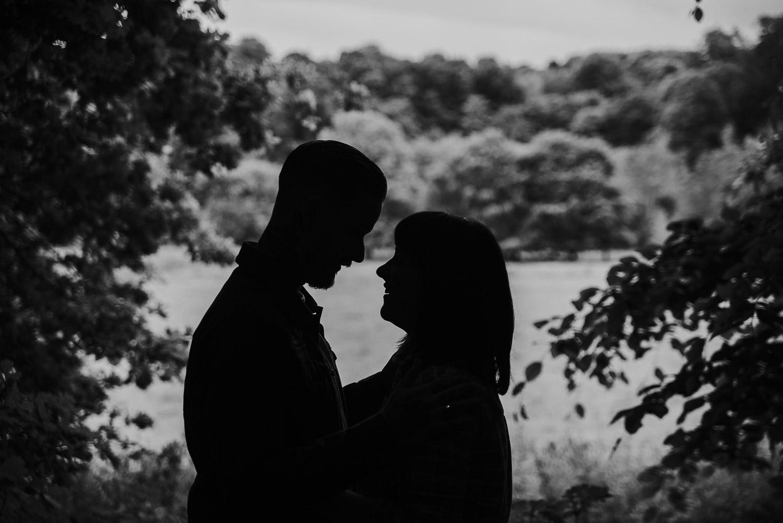 wrexham_wedding_engagement_wales_erddig_couple_session_katy_webb_photography_france_UK_12