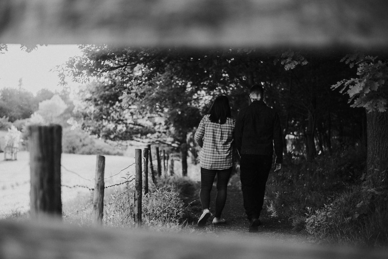 wrexham_wedding_engagement_wales_erddig_couple_session_katy_webb_photography_france_UK_16